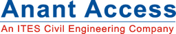 Anant Access, An ITES Civil Engineering Company